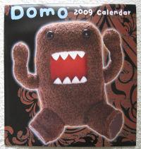 Domo200901